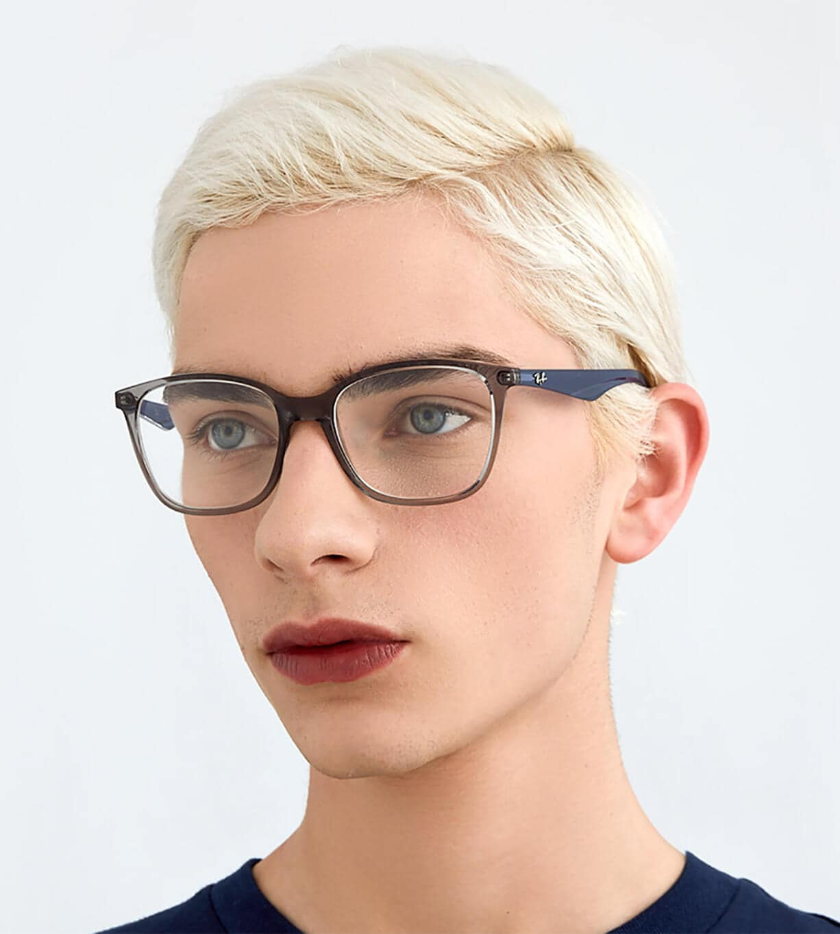 Glasses: 30% off Purchasing a.