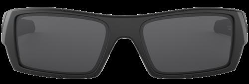 Sunglasses D1