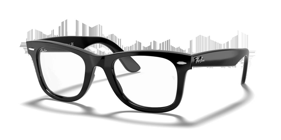 RB Eyewear