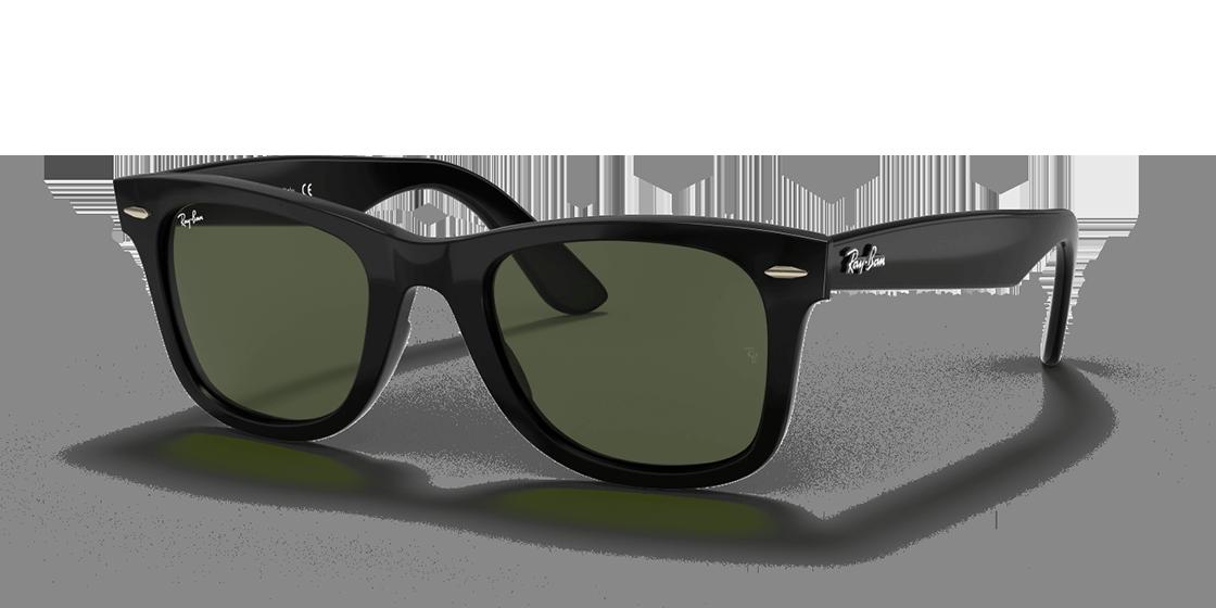 RB Eyewear hover